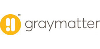 http://www.graymatter.co.uk/