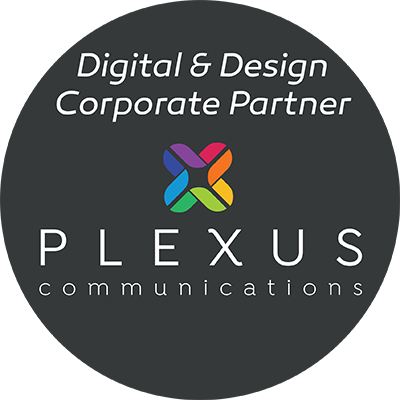 Website Delivered as a Services by  Plexus