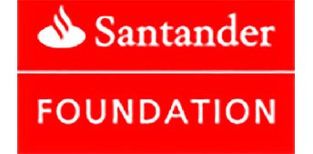 http://www.santanderfoundation.org.uk/