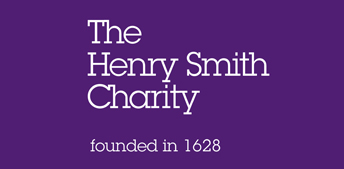 https://www.henrysmithcharity.org.uk/